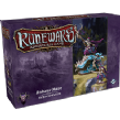 Runewars Miniatures Game : Ankaur Maro Hero Expansion